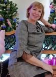 nadezhda, 55  , Khanty-Mansiysk