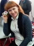 Lisa, 30  , Volgograd