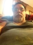 John, 63  , Buffalo Grove