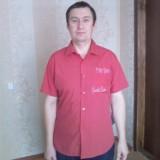 vasya, 57  , Novomyrhorod