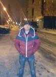 Vladimir, 37  , Orel