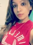 Maria, 25  , New York City