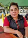 Ana, 32  , Tijuana