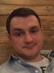 Marik, 33, Moscow