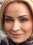 Viktoriya, 40  , Mahilyow