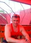 Eduard, 41  , Pristen