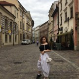 Катя, 18  , Ursynow