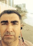 Fedor, 41  , Moscow