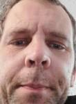 Michael, 39  , Muenster