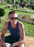 Leonid, 39  , Zverevo