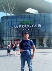 Sanya, 33, Czech Republic, Liberec
