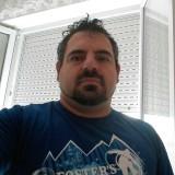 Massimiliano, 39  , Terralba