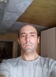 Fedya, 34, Ufa