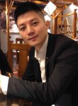 梓豪, 33 года, Singapore