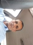 طارق, 47  , Khan Yunis