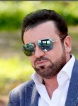 jafar mohammad, 51  , Baghdad