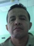 Yobanys, 43  , Panama