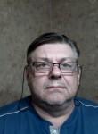 Vitold, 50  , Aksay