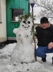 Andrey, 44  , Kiev