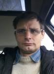 Vyacheslava, 47, Semey