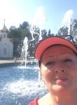 Zoya, 64, Yekaterinburg