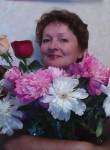 Zoya, 63  , Yekaterinburg