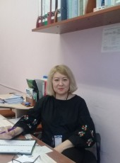 Bayka, 55, Russia, Ufa