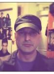 Evgeniy, 46  , Mujezerskij