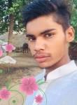 Rahul Lahorea, 20  , Guru Har Sahai