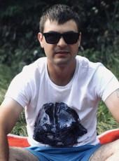 Aleksandr, 30, Russia, Noginsk