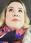 Theresa, 27  , Vocklabruck