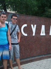 sergey, 32, Ukraine, Kharkiv