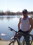 Murat Khatamov, 38  , Saint Petersburg