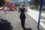 Oksana, 42 - Just Me Photography 1