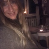 monika i andzie, 30  , Wroclaw