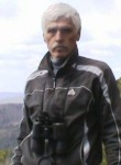 nik, 62  , Beloretsk
