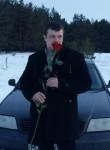 Aleksey, 35  , Podgorenskiy