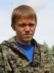 Sergey, 27, Perm