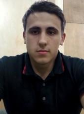 Oleg, 22, Ukraine, Chernivtsi