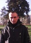 Oleg, 45  , Soroca
