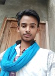 Krishna, 22, Karnal