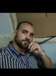 Miguel, 31  , Havana