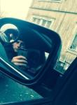 Aleksandr, 28  , Turinsk