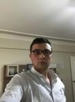 fatih, 34  , Vize