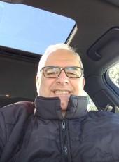 Marcos, 54, Brazil, Curitiba