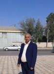 aga, 55  , Baku