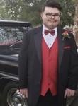 Tristan, 19  , Jacksonville (State of Florida)