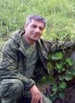 Arm, 46  , Yerevan