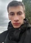 Denis , 22  , Serdobsk