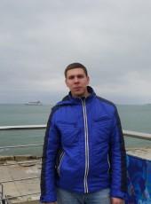 Anton, 32, Russia, Severodvinsk